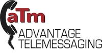 Advantage TeleMessaging, Inc.
