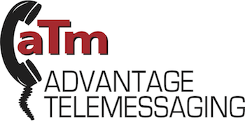 Advantage TeleMessaging, Inc.
