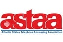 Atlantic States Telephone Answering Association