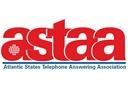 Atlantic States Telephone Answering Association