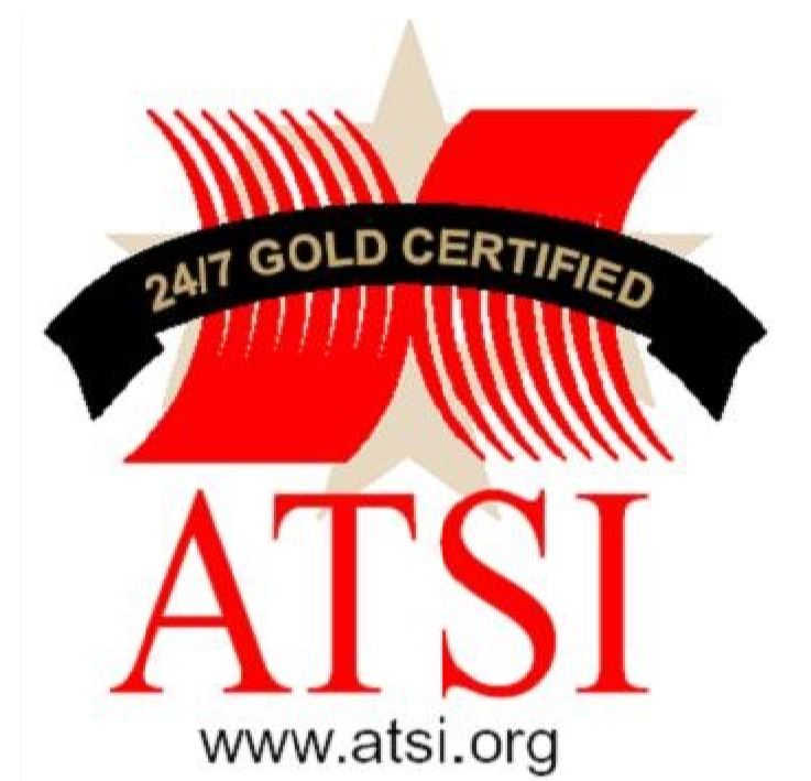 atsi-gold.jpg