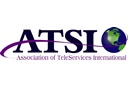 Association of Teleservices International, Inc.