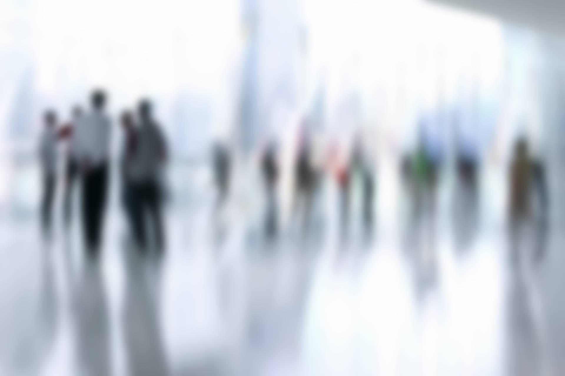 blurred-background-office2.jpg