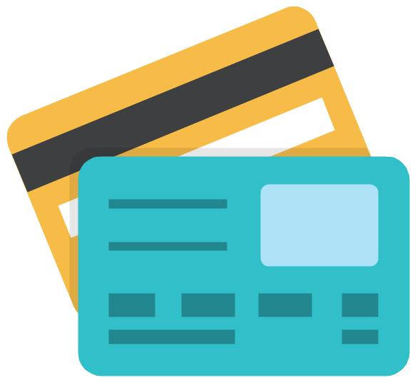 credit-cards-sales.png