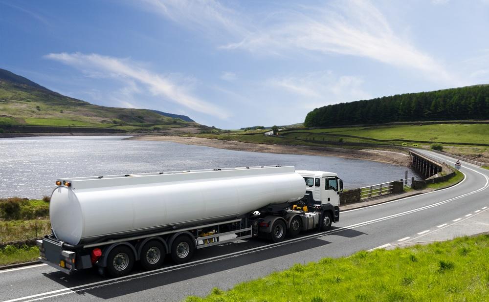 fuel-tanker1.jpg