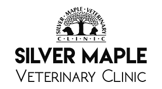silverMapleVetClinic.png