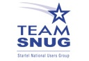 Startel National Users Group